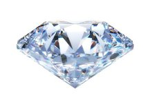 E/VS2 GIA Certified 4.00Ct Real Solitaire Diamond at Best Price, Mens Ring