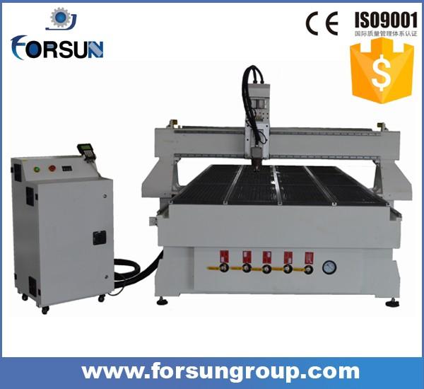 foam cut machine