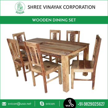 best selling dining table,chair for home furniture - buy dining