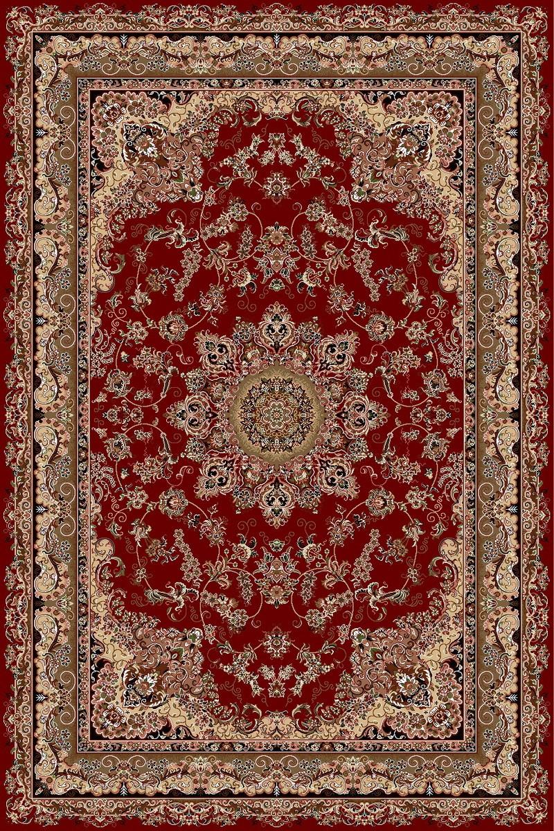 Persian Machine Made Iranian Carpet Ir824 Buy Persian