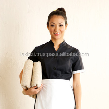 Fashion spa uniform massage uniform supplier buy fashion for Spa uniform supplier in singapore
