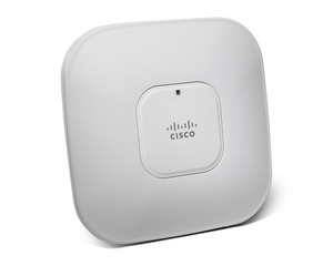 Cisco Air, Cisco Air Suppliers and Manufacturers at Alibaba com