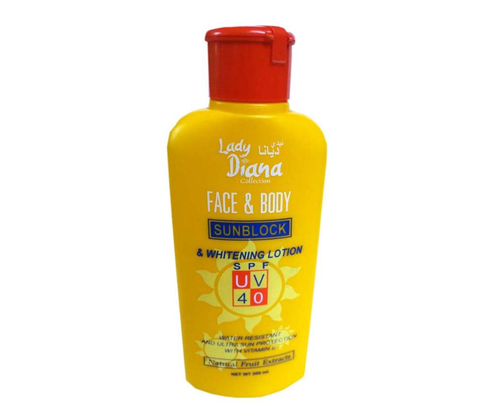 Эфирное масло лимона от пигментных пятен отзывы