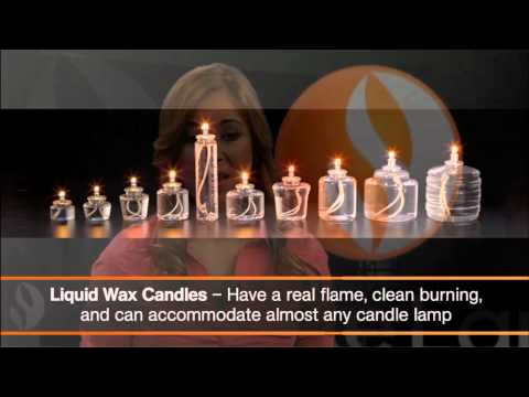 Candles for Restaurants: Candle Tips for Restaurants