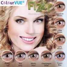 6692f21f528 Malaysia Color Lens