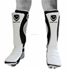 Boxing Shin Pad shin Guards By HAWK EYE CO.