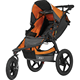 Complete line of Britax Baby Car Seats and Strollers Netherlands
