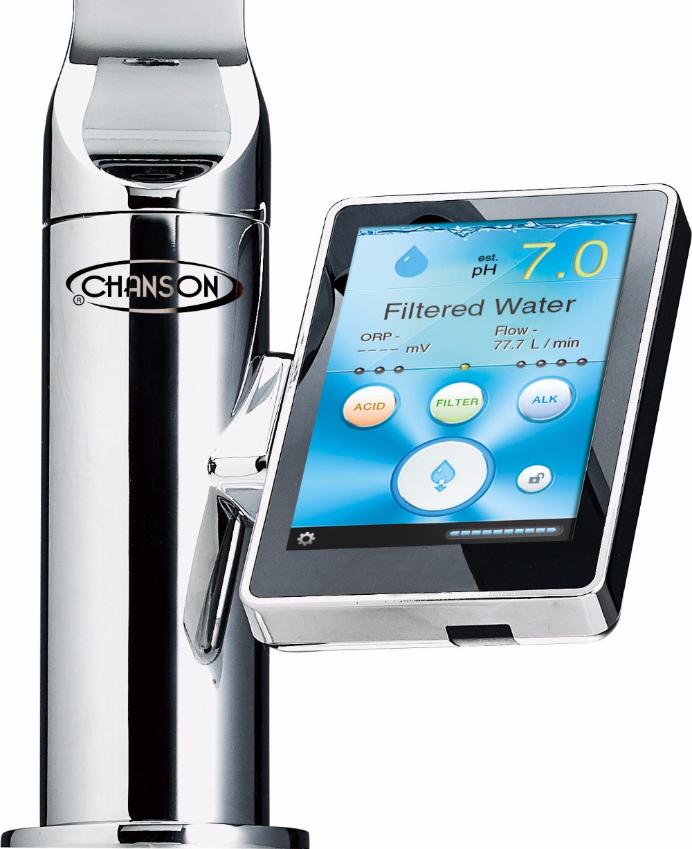 enagic kangen water machine for sale