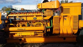 Generator-SACM-MGOV16-RVR-2000-kva.jpg_350x350