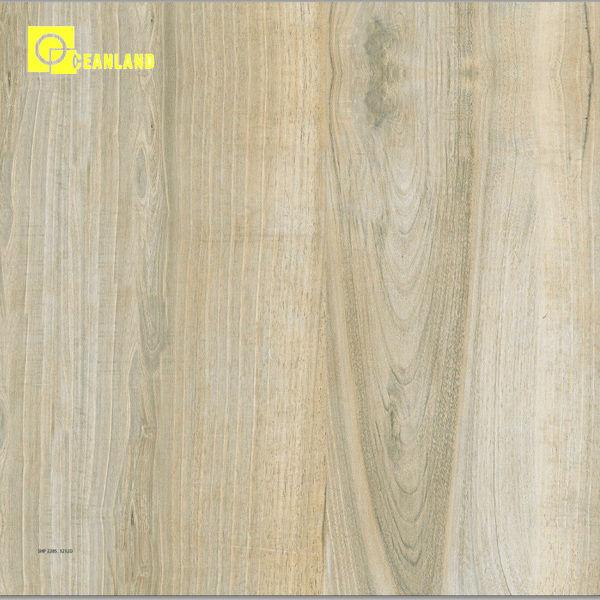 Colombo Sri Lanka Tile Designs: Chinese Foshan Living Room Interior Wood Floor Tiles Price