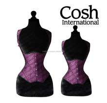 167f0c9dcc Cosh International Steel Boned Corset Wholesale