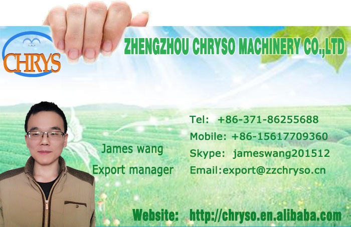 bamboo waste charcoal making machine for sale