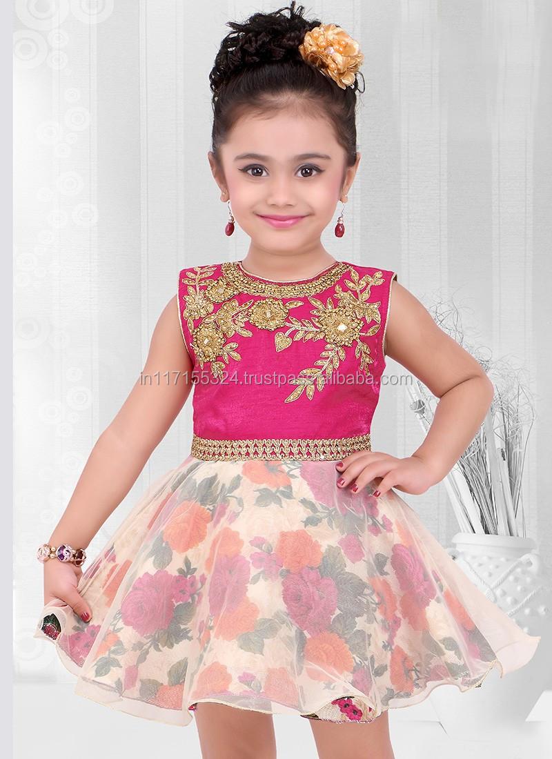 Vistoso Trajes De Boda India Modelo - Colección de Vestidos de Boda ...