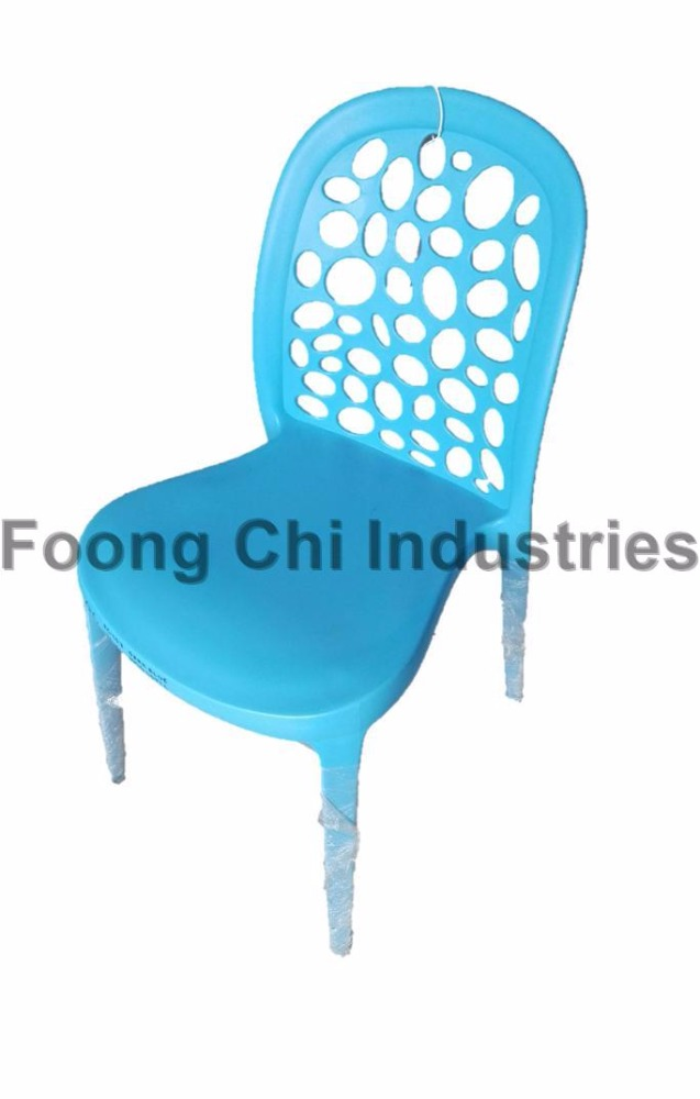 Cool Cheap Price Best Quality Fancy Plastic Restaurant Chair Buy Plastic Chair Modern Design Plastic Chair Cheap Plastic Dining Chair Product On Gmtry Best Dining Table And Chair Ideas Images Gmtryco