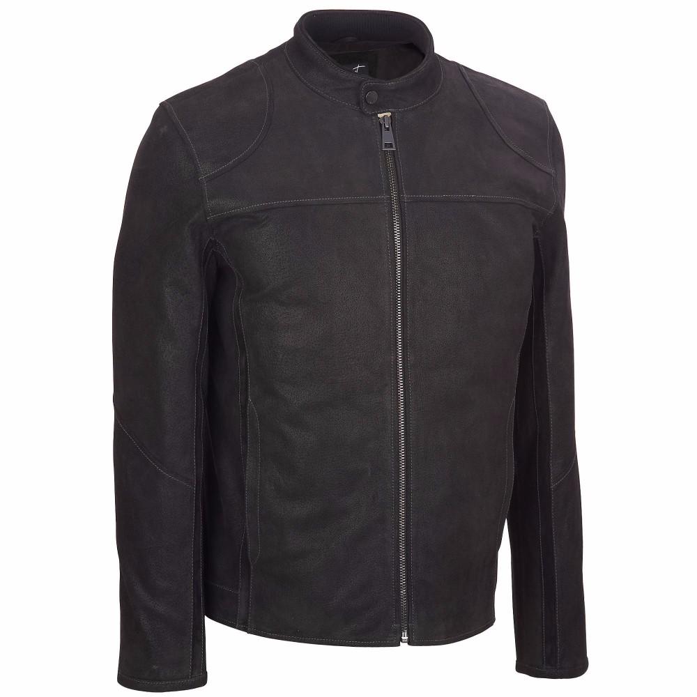 Motorcycle Leather Jacket Pakistan Genuine Leather Jacket Men ...