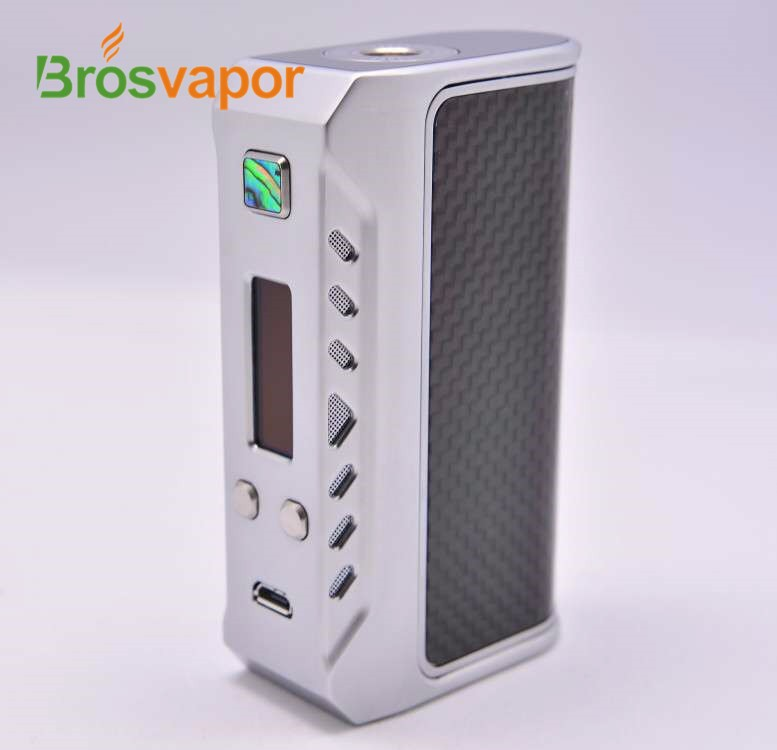 New product Think Vape Finder 167 Power DNA 250 from brosvapor