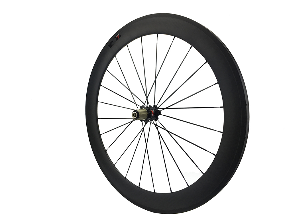 Affordable Deals on Wheels Overview
