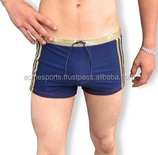 766e0db5796 mens board shorts custom- short length swimming shorts - sexy boys board  short,beach