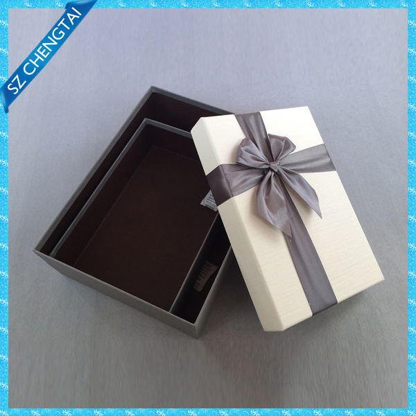 Christmas Decorative Gift Boxes Wholesale - Buy Gift Boxes ...
