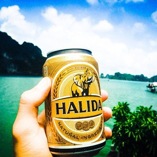 Best Selling Viet Nam Trading With High Quality Beer