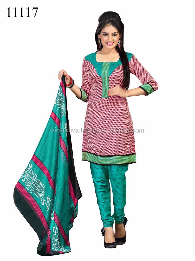 5ef2685154e02c Ontdek de fabrikant Baby Meisje Salwar Kameez Ontwerpen van hoge kwaliteit  voor Baby Meisje Salwar Kameez Ontwerpen bij Alibaba.com