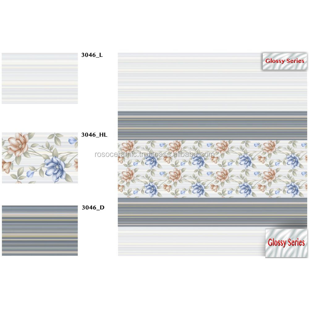 3mm Thick Tile, 3mm Thick Tile Suppliers and Manufacturers at ...