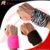 weightlifting wrist wraps heavy duty high quality gym training exercise wrist wraps ,RC gym pain relief wrist
