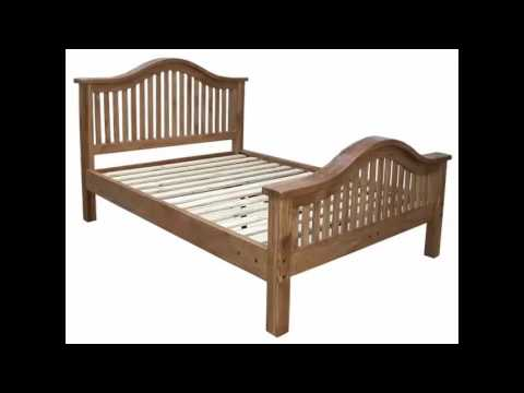 get quotations timber bed frame bed base single bed frame upholstered bed frame diy bed frame - Cheap Single Bed Frames