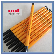Low-expensive long seller Japan quality oil ballpoint pen No.460 for securities and official documents , UNI