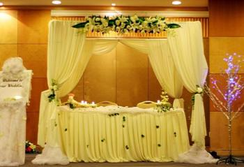 Used wedding decoration material for sale buy used wedding used wedding decoration material for sale junglespirit