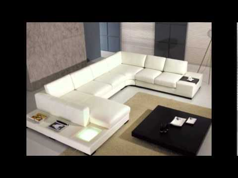 ... Living Room Sofa Set Designs, Living Room Table Designs