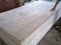 High quality vietnam plywood for making furniture with best price