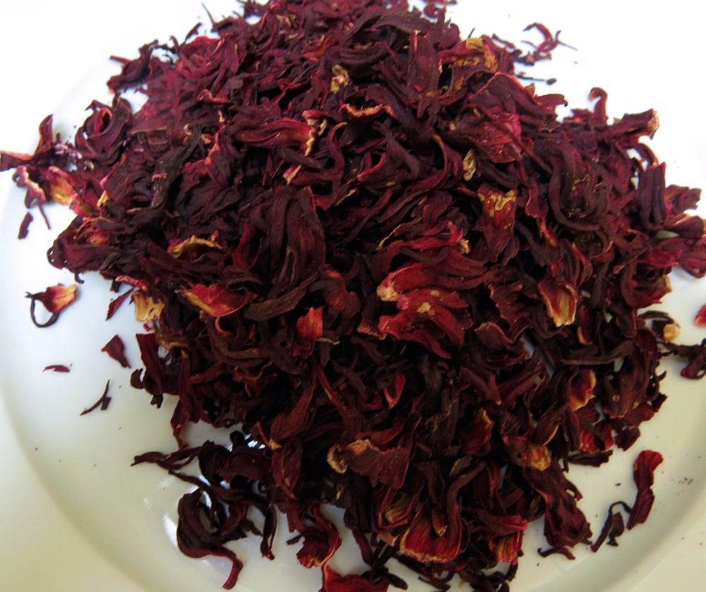 Dried hibiscus flower dried hibiscus flower suppliers and dried hibiscus flower dried hibiscus flower suppliers and manufacturers at alibaba izmirmasajfo Images