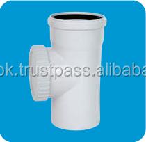Pp Abwasser Rohre Und Formstucke Gruppe Buy Turkische