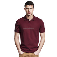 Best mens polo uniform polo t shirts for men sale/custom cheap blank t shirts