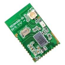 802 11b/g/n Wi-fi+bluetooth Sdio Module,Broadcom Bcm43438,1t1r - Buy
