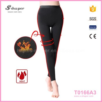 Wholesale Girls Leggings Tights Medical Slimming Legs Open Toe Tights 180d Medical Compression Pantyhose