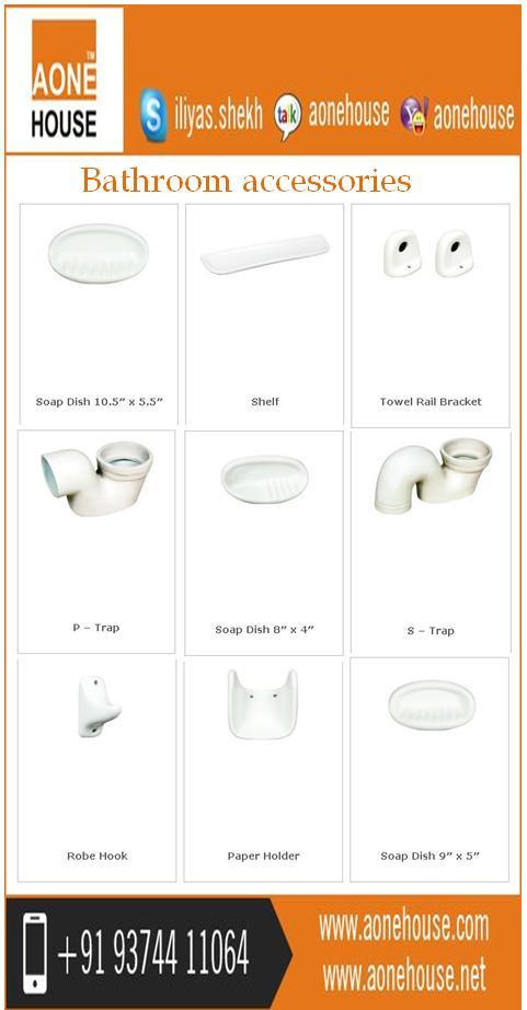 Bathroom Accessories India india bathroom fitting, india bathroom fitting manufacturers and