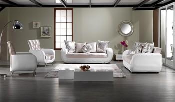Diva Livingroom Set Part 13
