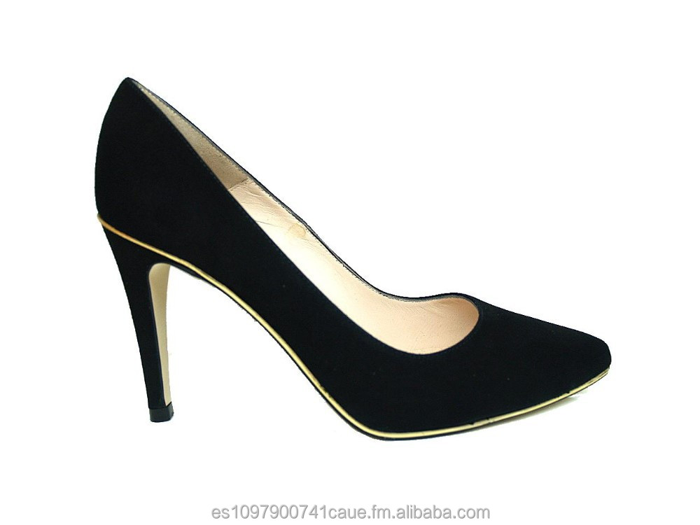 45 32 small shoes high sizes 44 heels 34 43 33 Elegant 42 XPAwUxqU