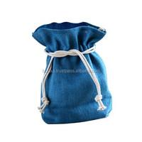 jute pouchs uk online sale and export