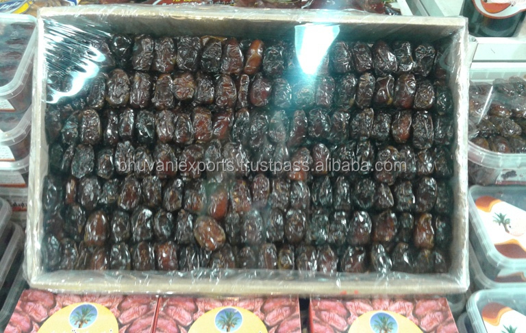 Ajwa dates in Brisbane
