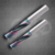 Tungsten carbide drill bit, OSG Carbide Flat Drill