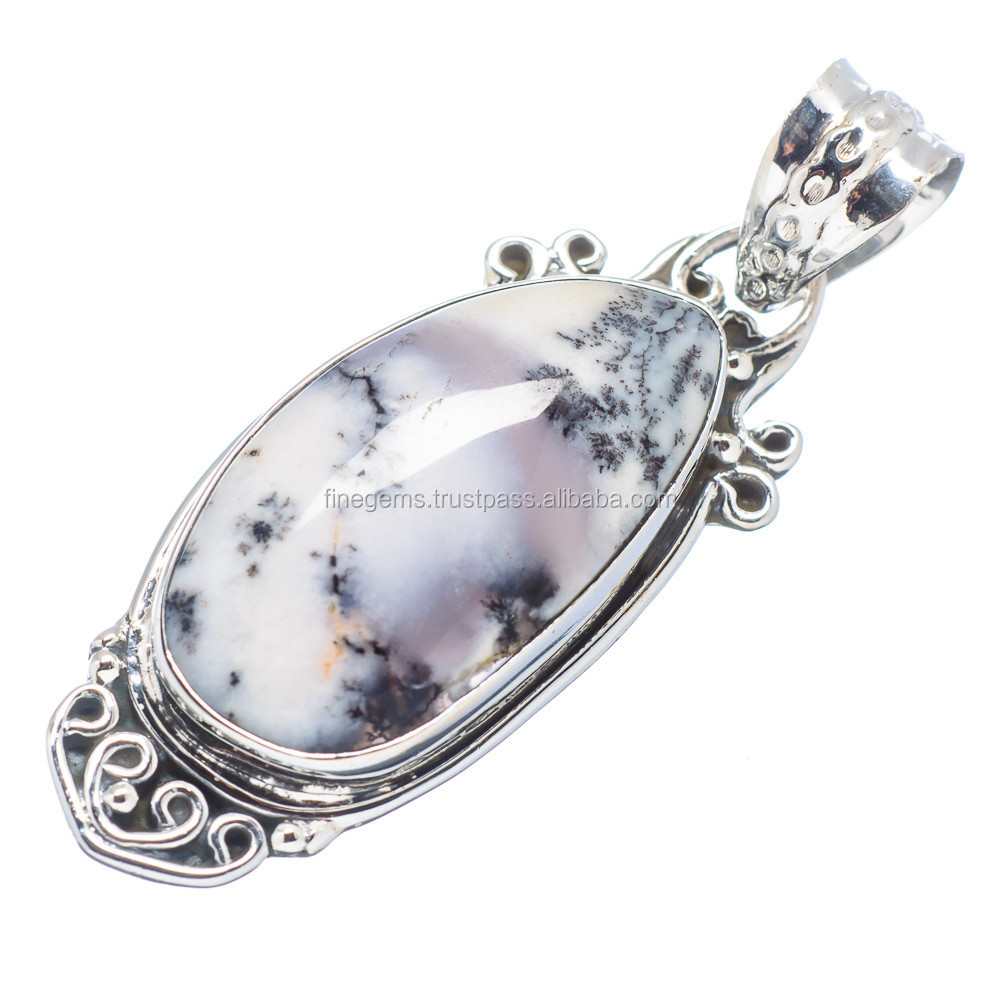 Dendritic opal agate dendritic opal agate suppliers and dendritic opal agate dendritic opal agate suppliers and manufacturers at alibaba aloadofball Choice Image