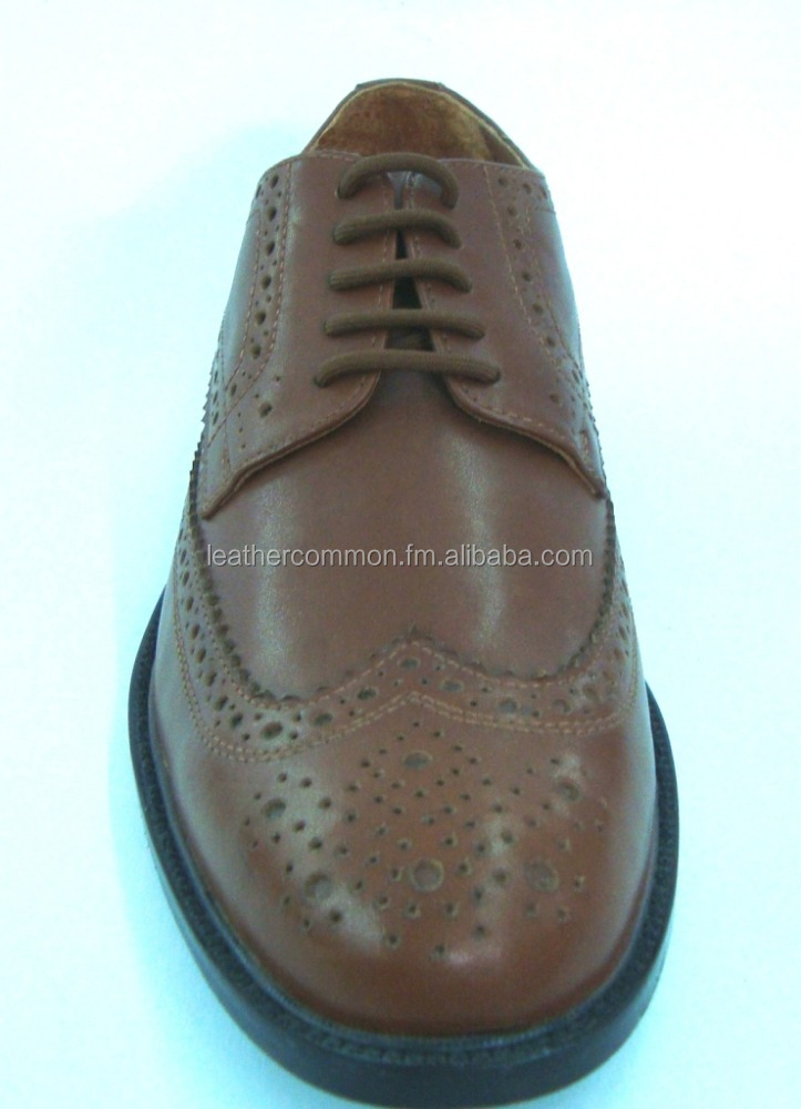 Real Real Dress Dress Shoes Leather Leather Real Shoes axTdB88