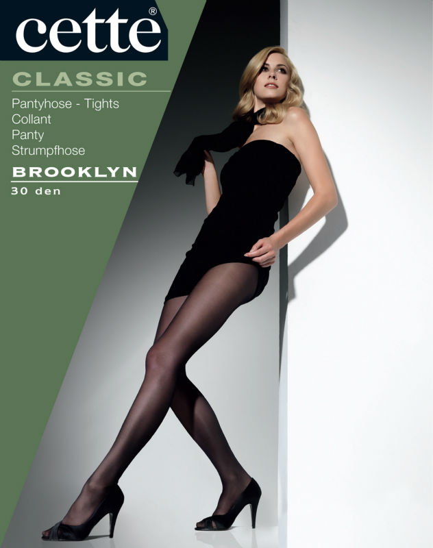 brooklyn semiopaque lycra tights 30 denier buy product on alibabacom