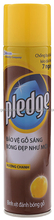 PLEDGE WOOD POLISH LEMON SPRAY 280ML