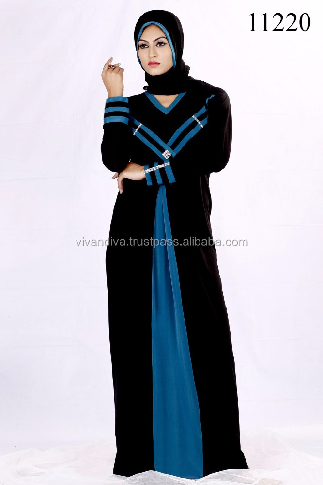 9c484b74acfa Low Price Islamic Clothing For Abaya | Hijab | Burka - Buy Low Price Islamic  Clothing For Abaya | Hijab | Burka,Islamic Clothing For Women,Islamic  Clothing ...