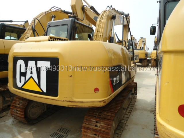 08cfce28b0c Caterpillar 312/320/325 Excavadora,Gato 312d Excavadora Para La Venta - Buy  Cat Excavadora E120b,Cat 312c Excavadora Cat 312b Excavadora Product on  Alibaba. ...