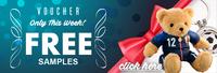 Funko Pop Marvel Santa Claus Costume Sneekums Toys Small Business ...